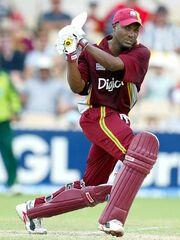 465298-brian-lara-cricket.jpg