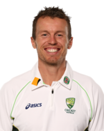 Peter Siddle.png