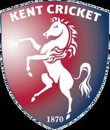 KentCCC