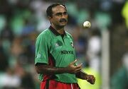 Aasif-Karim-played-cricket-and-tennis-for-Kenya-at-international-level.jpg