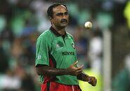 Aasif-Karim-played-cricket-and-tennis-for-Kenya-at-international-level
