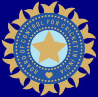 Cricket India Crest.png