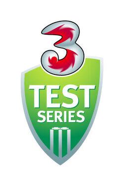 Test-match-cricket.jpg