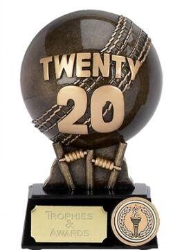 Lens17450701 1295010180Twenty20-Cricket-Trophy.J.jpg