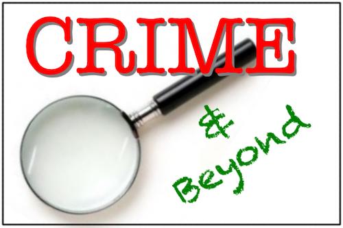 Crime & Beyond Wiki