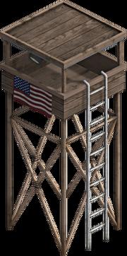 Guardtower.png