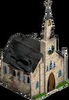 Haunted Church.png
