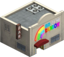 End of the Rainbow Bar.png
