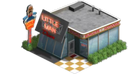 Little Man Diner.png