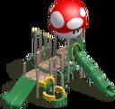 Kiddie Playground.png