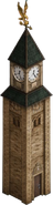 Time Clock.png