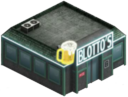 Blottos bar and grill 1.png