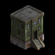 Abandonedbuilding.png