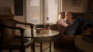 Hathaway at home