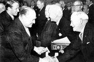 Friedensnobelpreis-1963