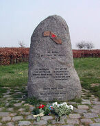 Gedenkstein-rotes-kreuz-1864