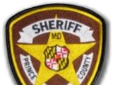 Prince George's County Sheriff's Office