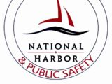 National Harbor Security
