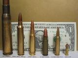 Cartridge (firearms)