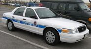 Ford-Crown-Victoria-police