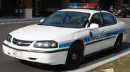 Chevy-Impala-police