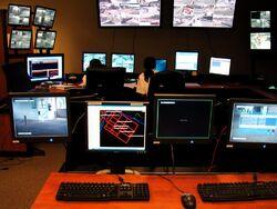 National Harbor Security Center.jpg