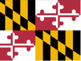 List of law enforcement agencies in Maryland