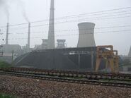 ChineseCoalPower