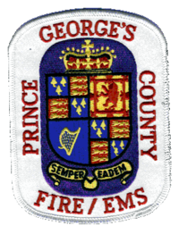 Patch md co pg fire ems 2.png