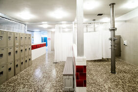 Showerlocker.jpg