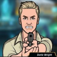 DanteWright - Case 3-4