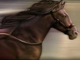 Flog a Dead Horse