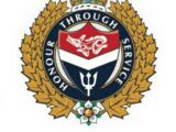 Alpha Bay Police Department