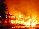 Burning Passion (Warrenville)