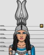 QueenLeonoraGraecita