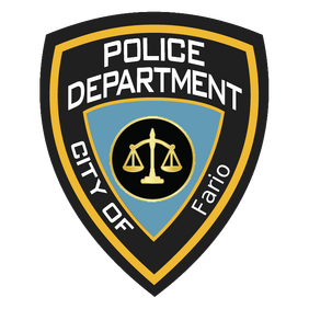 FPD Badge.png
