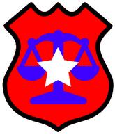 Berrini Police Department.png