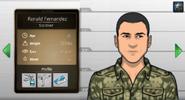 RFernandezFario