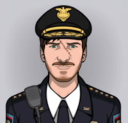 Chief Watson.png