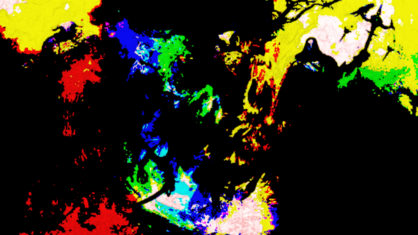 Untitled41 20201022201515.png