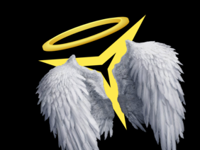 TheAngels.png