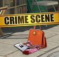 Case-1KIP