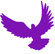 The Bird Corrupt