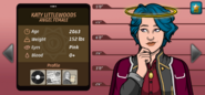 Katy Littlewoods C16 chapter 3