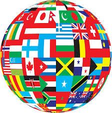 Across The World (World Edition)