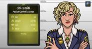 LLazuliQC5TSU