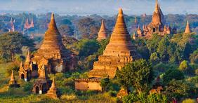 Myanmarpina.png
