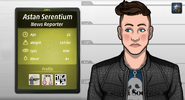 ASerentiumC5TSU