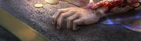 HoldHands.png
