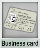 Card of buisness-1.png
